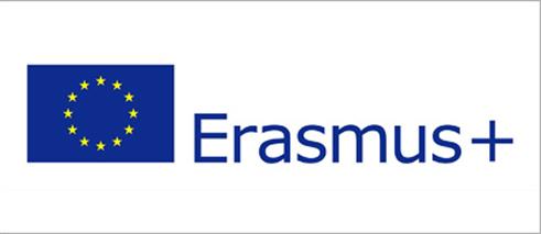 Intro_Erasmus1