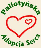 adopcja_logo