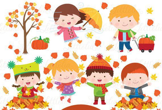 Jesienny apel dla klas I - III - Szkoła Podstawowa nr 3 w Sierpcu